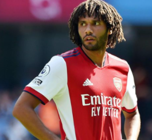 Galatasaray talks with Arsenal for Egyptian Join the team